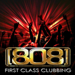 808 Night Club