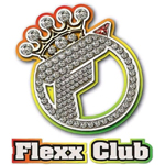Flexx Club