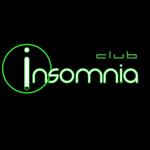 Insomnia & iBar