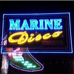 Marine Disco