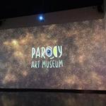 Музей Пародии
