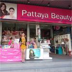 Pattaya Beauty