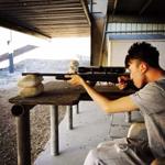 Shooting Park