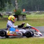 Картинг Super Kart Maxxis