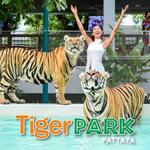 Тигровый парк