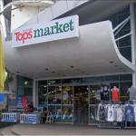 Tops Market & Daily Mini