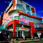 Торговый Центр Tukcom Mall