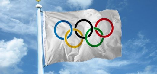 Youth Olympic Games 2026