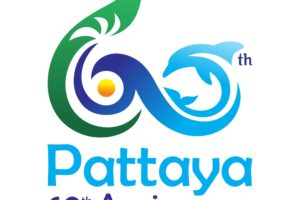 60-летней юбилей туризма в Паттайе