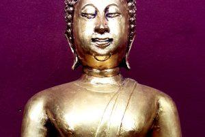 Музей буддийского искусства