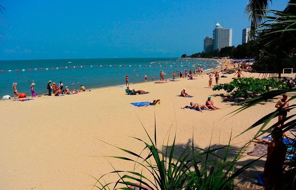 пляж наклуа бич фото приступаем созданию нашего