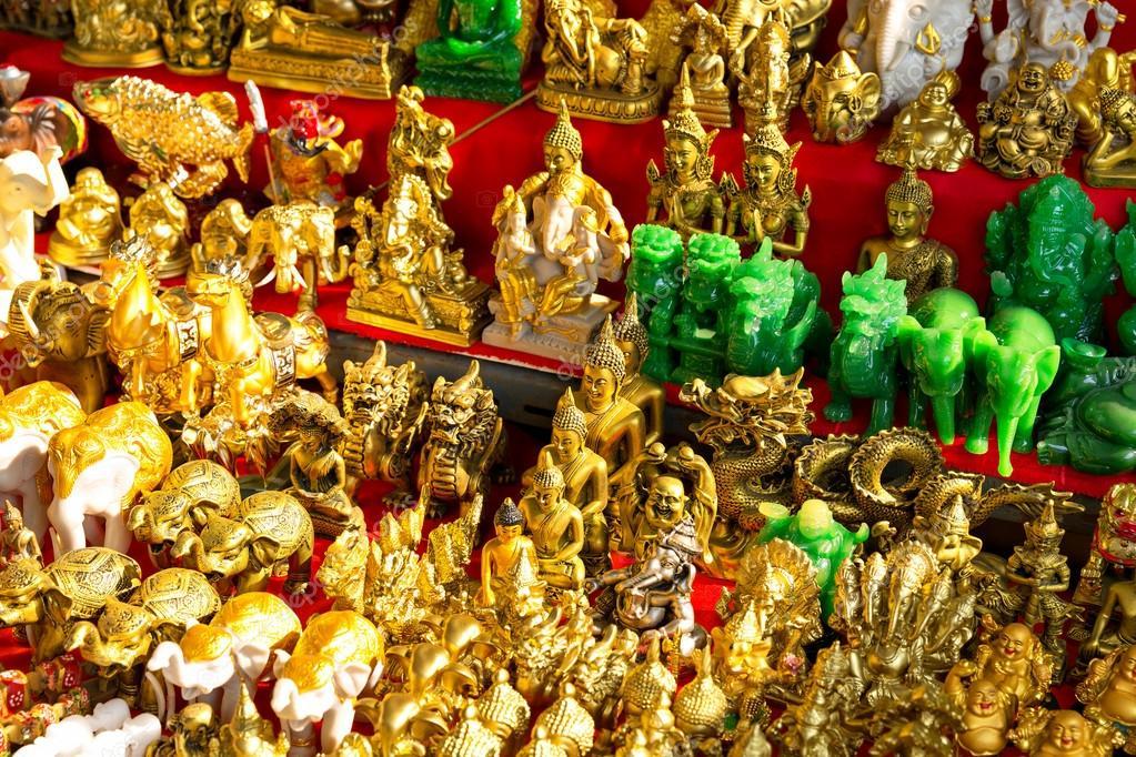 Что купить и привезти из Паттайи? Отзывы туристов