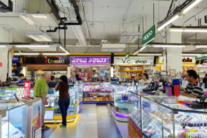 Магазин Тукком