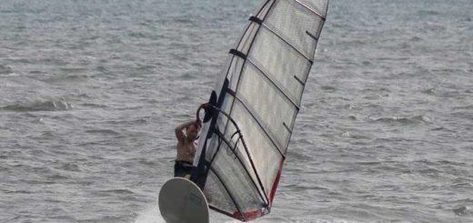 Водный спорт в Паттайе